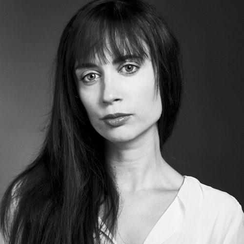Giorgia Sandoni Bellucci - 007